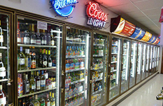 Beer  | Sammy's Package Store